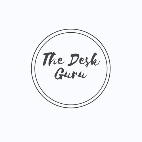 The Desk Guru White Background.png