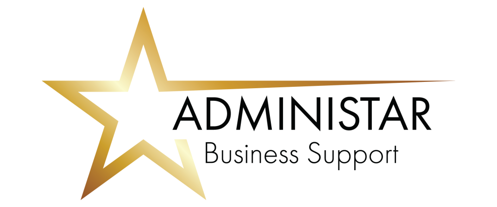 Administar Logo Horizontal.png