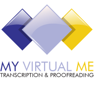 Main-VYVA-Profile.png