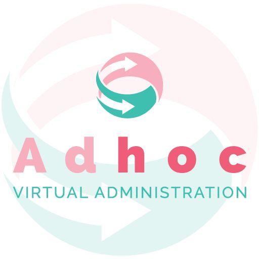 Logo_Adhoc-VA_Social-Media_512px jpeg.jpg