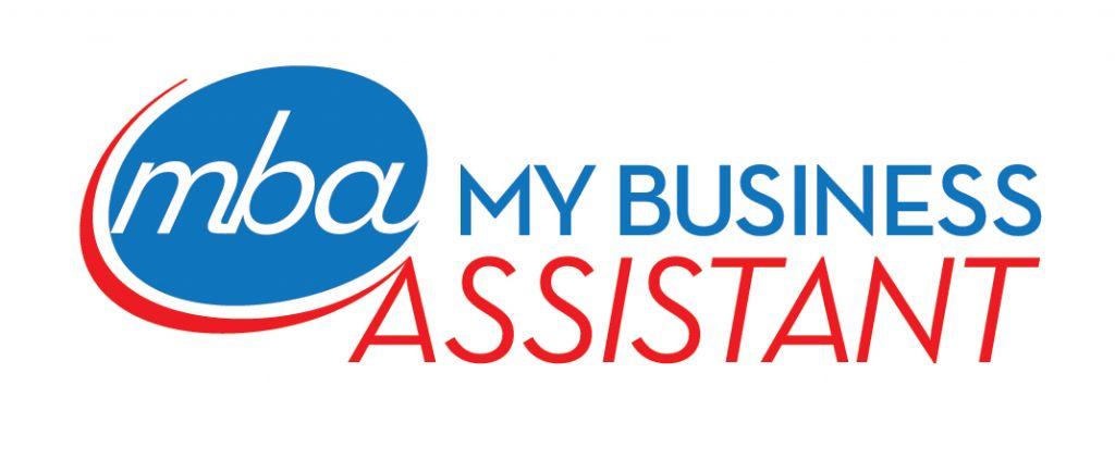 MBA Logo Sml.jpg