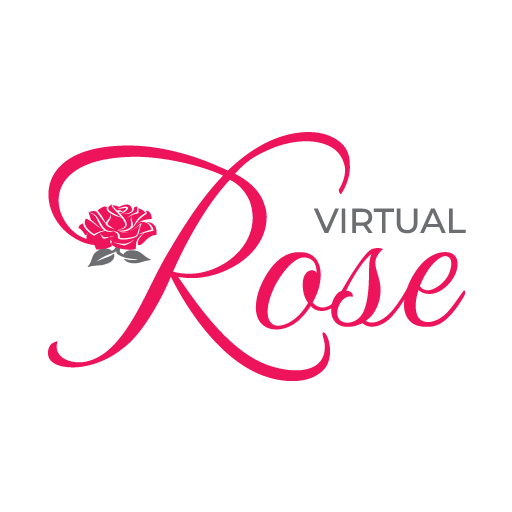 Logo_Virtual-Rose_social-media-light.png