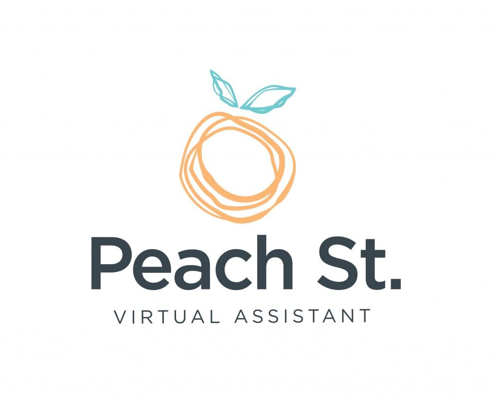 PeachSt_Logo_Master_Vertical-01.jpg