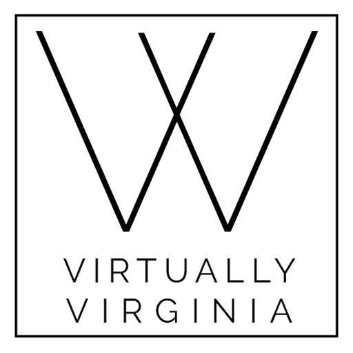 virtuallyvirginia.png