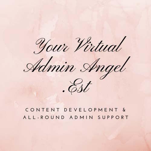 Your Virtual Admin Angel .jpg