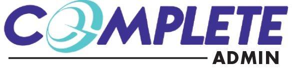 Complete Admin Logo.JPG
