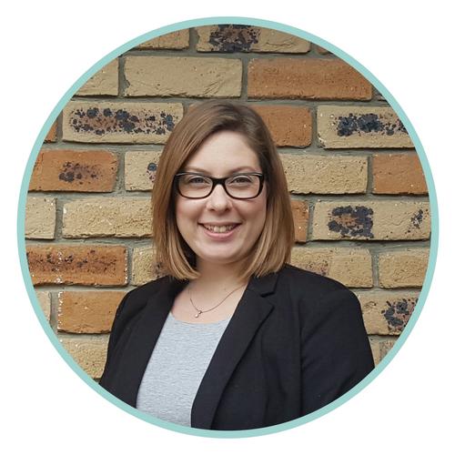 Karina Follent Virtual Assistant