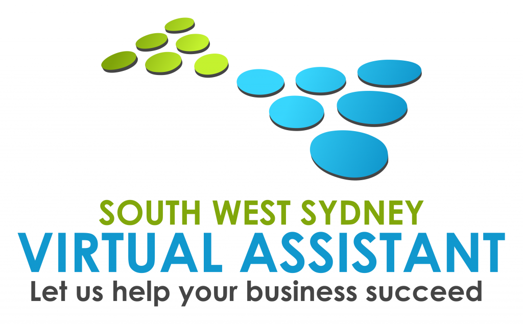 SOUTH WEST SYDNEY VIRTUAL ASSISTANT-b1_001.png