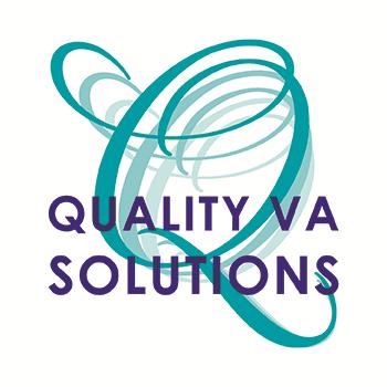 Quality-VA-Solutions-logo.png