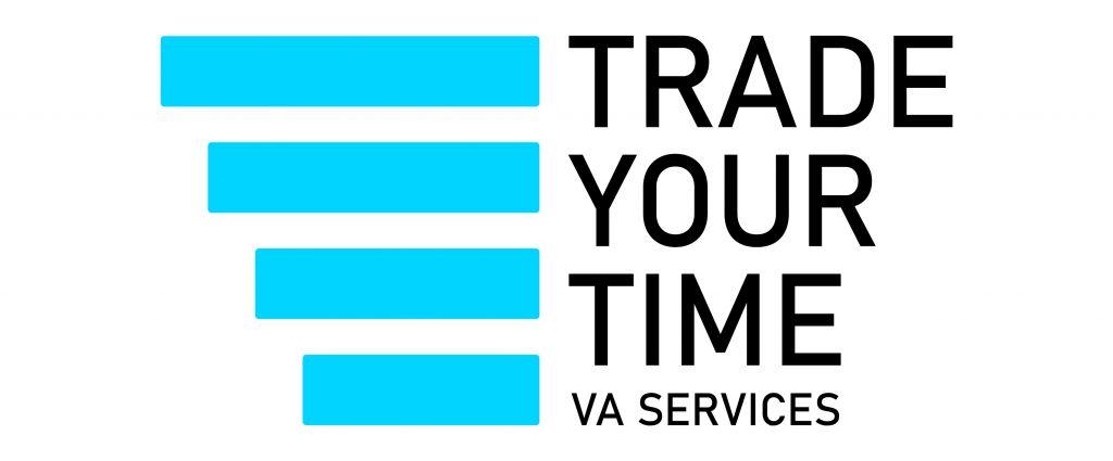 TYT Logo web large.jpg