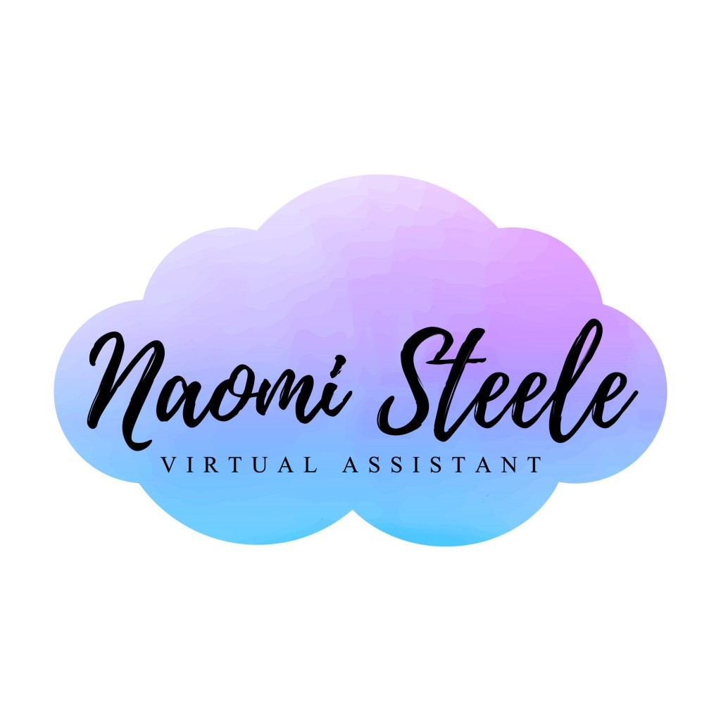 Naomi-Steele,-Virtual-Assistant-Logo-D9.jpg