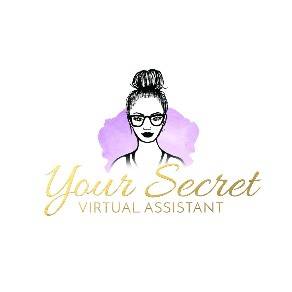 Your_Secret_Virtual_Assistant (1).jpg