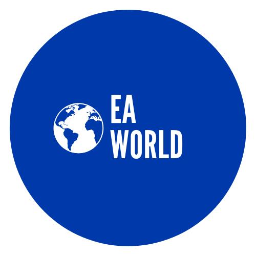 EA WORLD (1).png