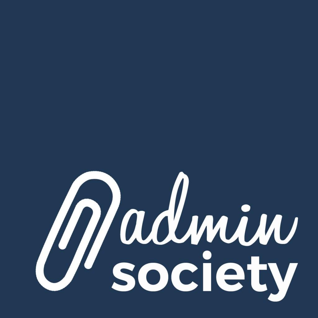 logo - web 300 - admin society.jpg