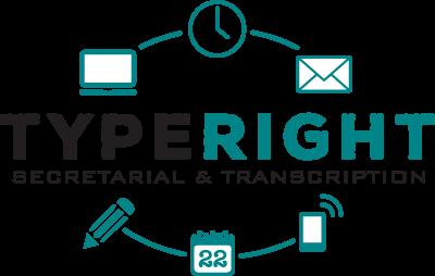 TypeRight-logo-colour-TRANSPARENT WEB.png
