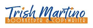 Logo_Trish-Martino_300px (1).jpg
