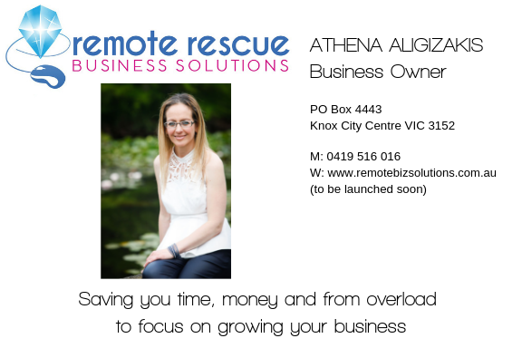 Business Card - Signature block with photo.png