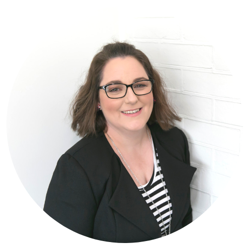 Korryn Haines Encore Admin Consulting Photo Round (2).png