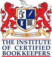 ICBK_Col_Logo-2006.JPG