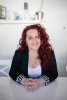 Jodie Lee-McCulloch, BlueWren Solutions, 1.jpg
