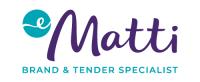 Logo_eMatti-VYVA.png