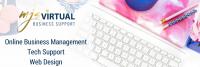 Online Business Management.png