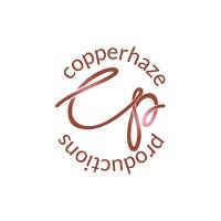 Copperhaze Productions Logo Circular - Twitter resize3.jpg