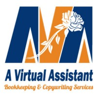 Logo-AVA-300 x 300px.jpg