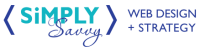 Logo_SiMPLY Savvy web_438x111px_transparent.png