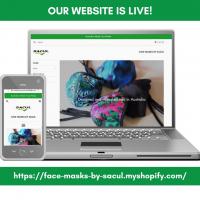 website live 1.png