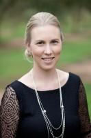 Chloe Henger Profile Picture, LR.jpg