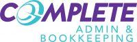 Logo for Documentation - Complete Admin Bookkeeping.jpg