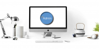 Your Admin | Online office administration support service | Virtual Assistant | VA Melbourne