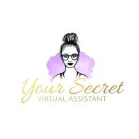 Your_Secret_Virtual_Assistant (1).jpg