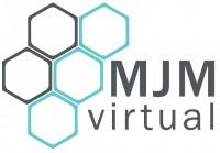 MJM-Virtual-Logo-FINAL-RGB.jpg