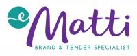 Logo_eMatti.png