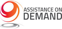 assistanceondemand_logo_online.png