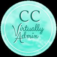 CC VA Logo 2017 transparent.png