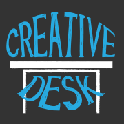 Creative Desk Logo CDlogoFB.png