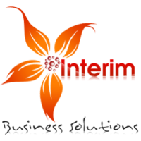 interim-business-solutions-logo-no-background.png