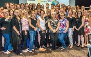 Australian Virtual Assistant Conference 2018