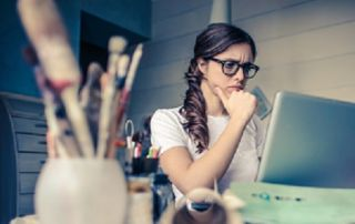 mistakes business owners make with outsourcing