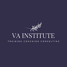 VA Institute, how to become a Virtual Assistant, training